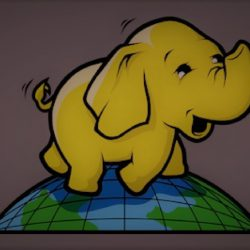 global hadoop