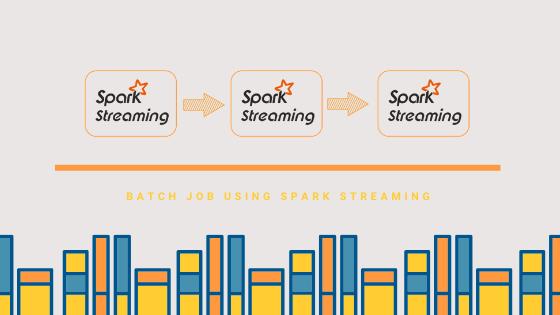 spark-streaming-banner